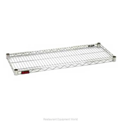 Eagle 3636S Shelving, Wire