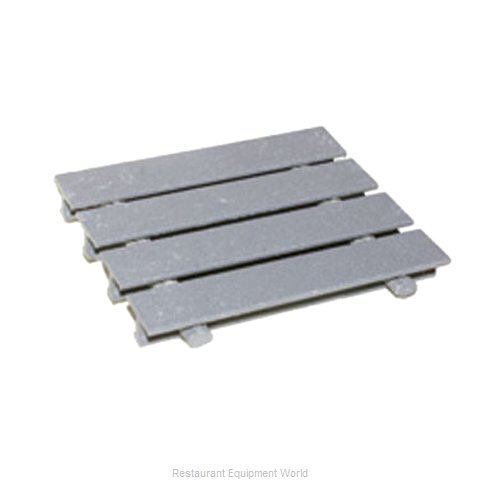 Eagle 370006 Floor Trough Drain Grate Only