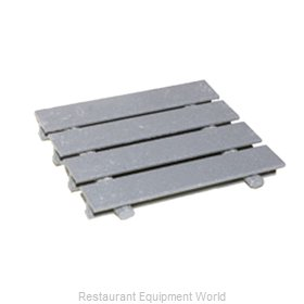 Eagle 370008 Floor Trough Drain Grate Only