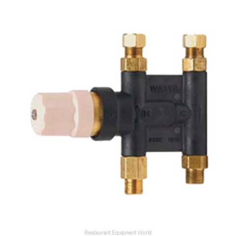 Eagle 375612 Valve, Misc (Magnified)