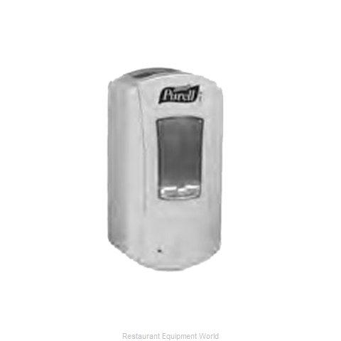 Eagle 377455 Hand Sanitizer Dispenser