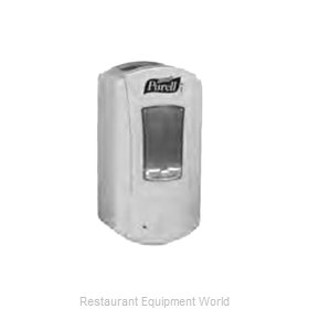 Eagle 377455 Hand Sanitizer Dispenser