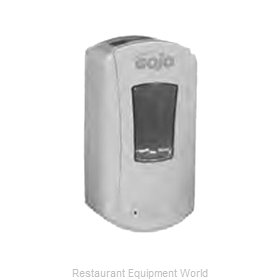 Eagle 377456-X Wall-Mounted Soap Dispenser