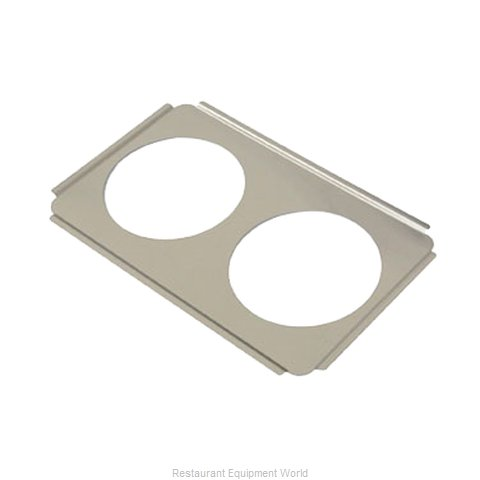 Eagle 501600-X Adapter Plate