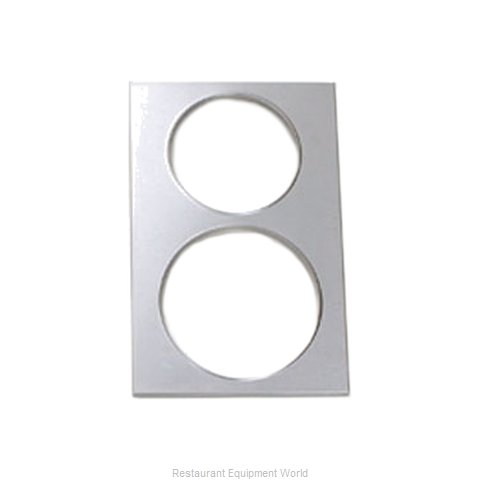 Eagle 501912-X Adapter Plate
