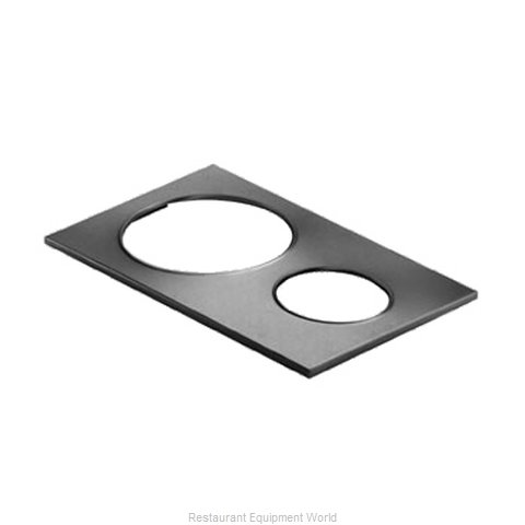 Eagle 501913-X Adapter Plate