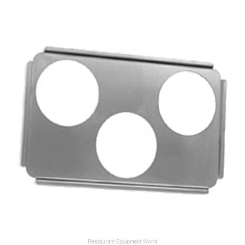 Eagle 501914-X Adapter Plate