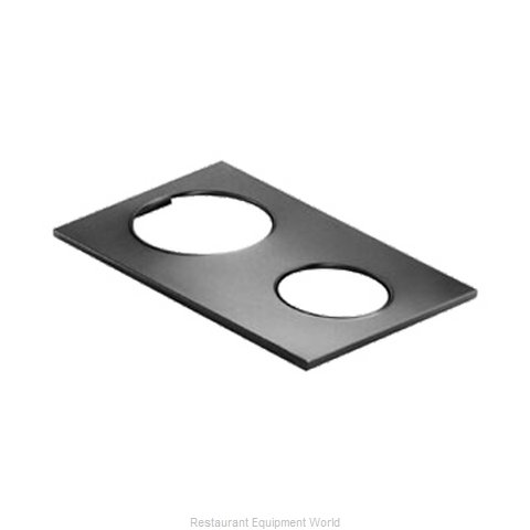 Eagle 501915-X Adapter Plate