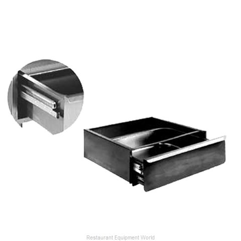 Eagle 502946 Drawer Assembly