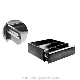 Eagle 502947-X Drawer Assembly