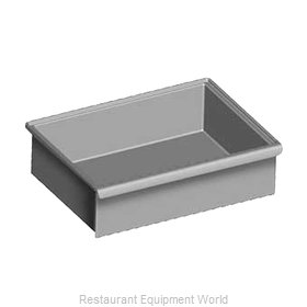 Eagle 502949 Drawer