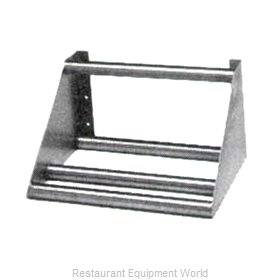 Eagle 606296-X Rack Shelf