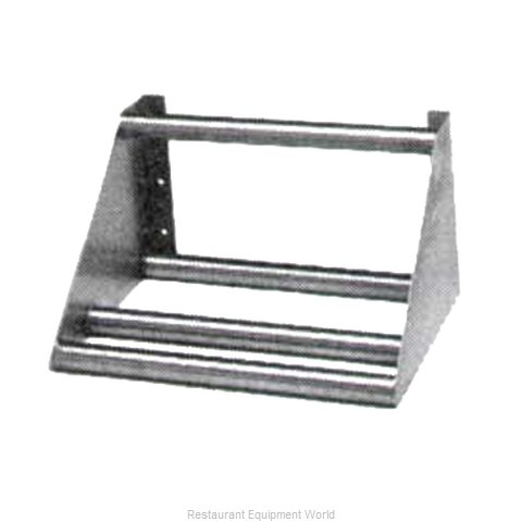 Eagle 606297-X Rack Shelf