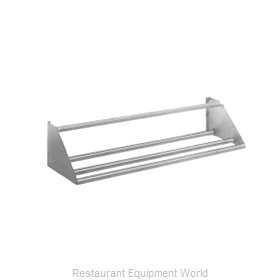 Eagle 606302 Rack Shelf