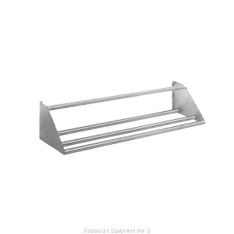 Eagle 606303 Dishtable Sorting Shelf