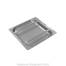 Eagle 606434 Pre-Rinse Sink Basket