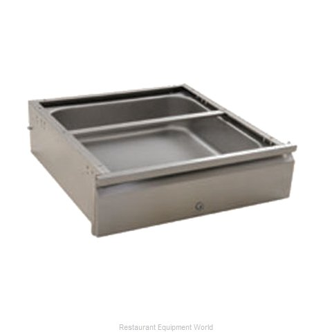 Eagle 606826 Drawer Parts & Accessories