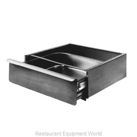Eagle 608116 Drawer Parts & Accessories