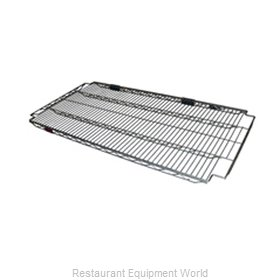 Eagle A1848BL Shelving, Wire