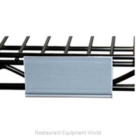 Eagle A206200 Shelving Accessories
