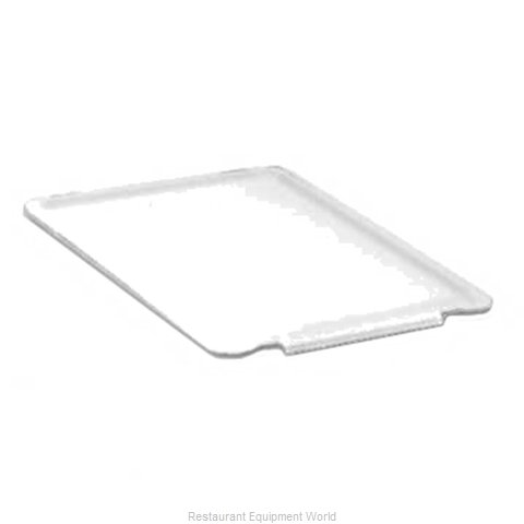 Eagle A208513 Dish Box Cover (Magnified)