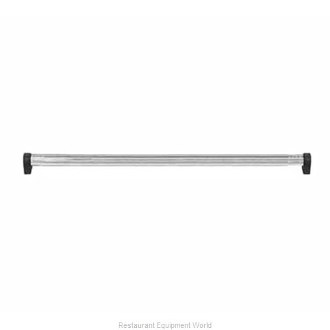 Eagle A215156 Shelving Ledge