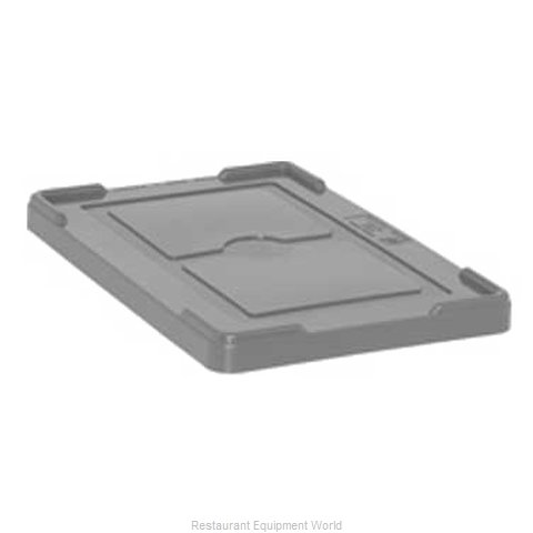 Eagle A217638 Tote Box Lid