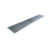 Canaleta de Piso <br><span class=fgrey12>(Eagle ASFT-1272-SG Drain, Floor Trough)</span>