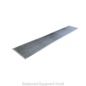 Eagle ASFT-1536-SG Drain, Floor Trough