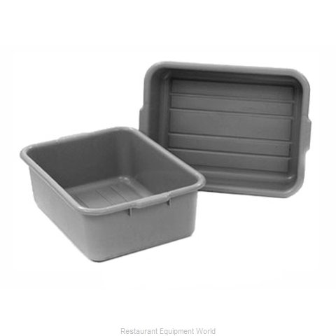 Eagle BBT-5 Bus Box / Tub