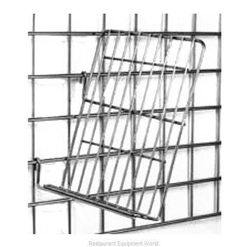 Eagle BH-1-X Shelving, Wall Grid Accessories