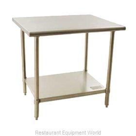 Eagle BPT-2436SL-X Work Table,  36
