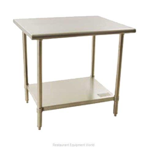 Eagle BPT-3072SL-X Work Table,  63