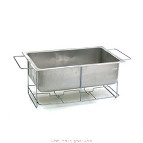 Eagle CDF-2 Chafing Dish Accessory