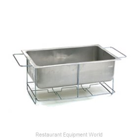 Eagle CDF Chafing Dish Accessory