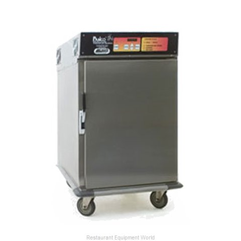 Eagle CH3000B-208-X Oven Slow Cook Hold Cabinet Electric