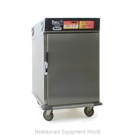 Eagle CH3000B-240-X Oven Slow Cook Hold Cabinet Electric
