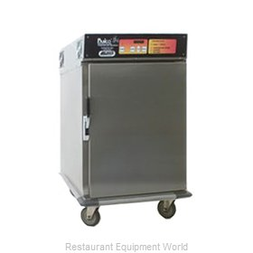 Eagle CH3000B-240 Oven Slow Cook Hold Cabinet Electric