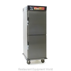 Eagle CH6000D-240-X Oven Slow Cook Hold Cabinet Electric