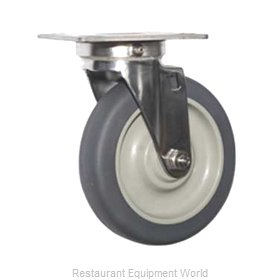 Eagle CPR6P-600 Casters