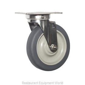 Eagle CPS5P-500 Casters