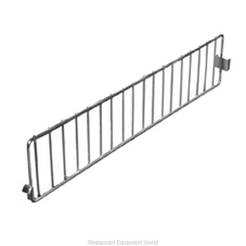 Eagle D10 Shelf Divider, Wire