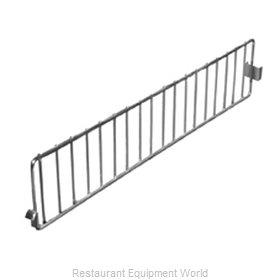 Eagle D12 Shelf Divider, Wire