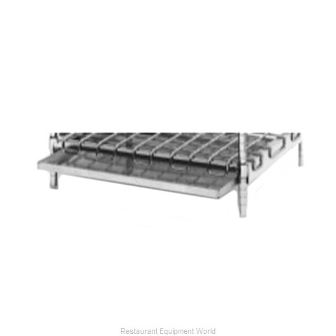 Eagle DP30 Drip Tray Trough, Beverage