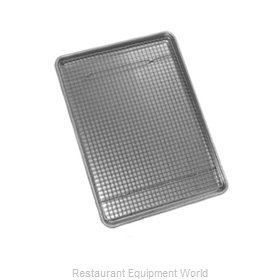 Eagle DPRK1725C Wire Pan Grate