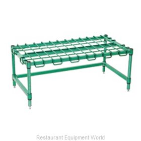 Eagle DR2136-E Dunnage Rack, Wire