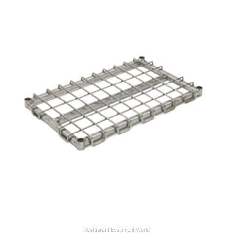 Eagle DS2436-C Dunnage Shelf (Magnified)
