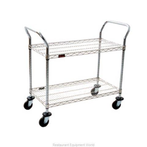 Eagle EU2-1824S Cart, Transport Utility
