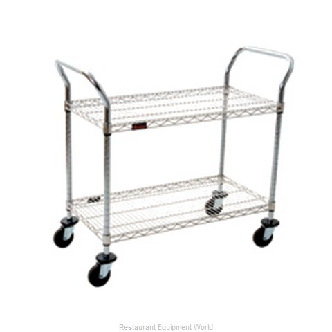 Eagle EU2-2436C Cart, Transport Utility
