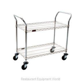 Eagle EU2-2436S Cart, Transport Utility